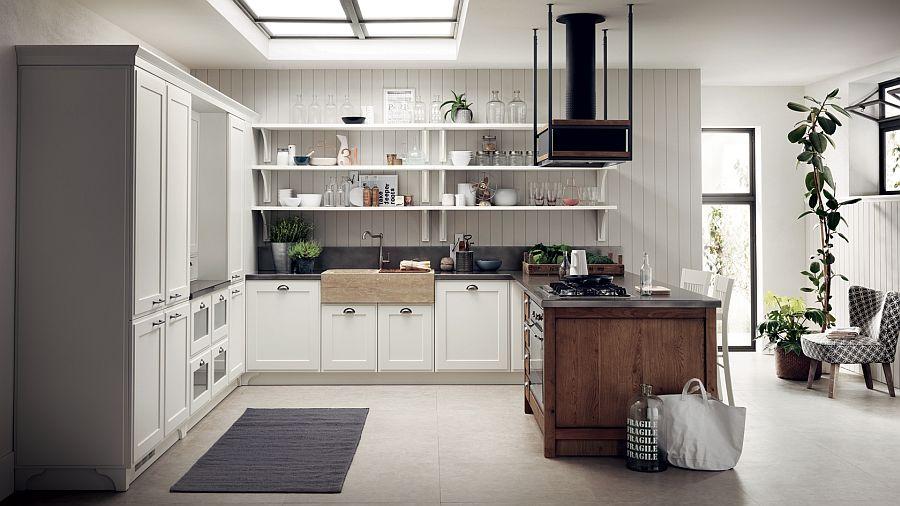 уютни кухни