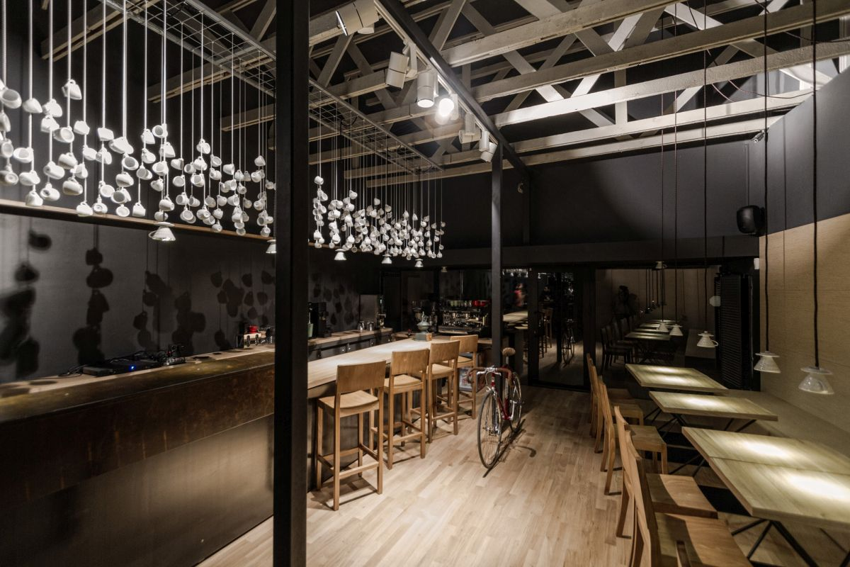 Origo-Coffee-Shop-Design