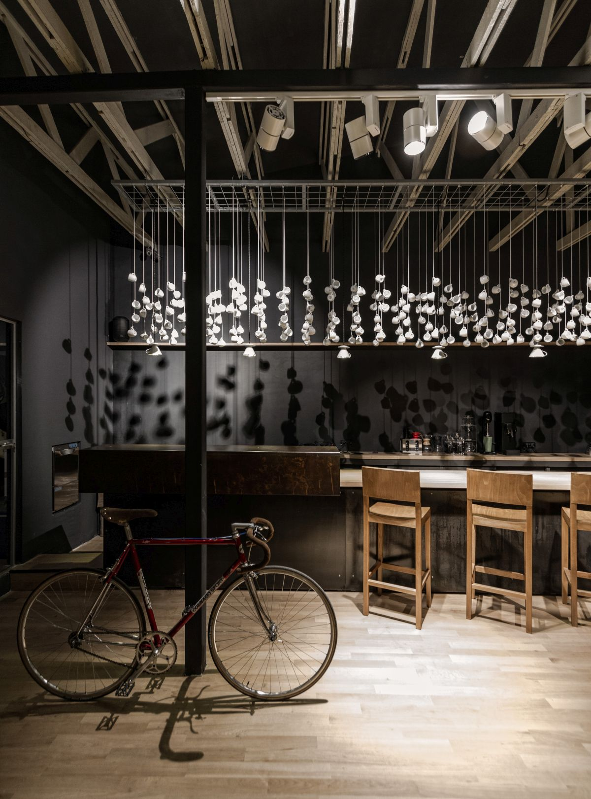 Origo-Coffee-Shop-In-Bucharest-Design
