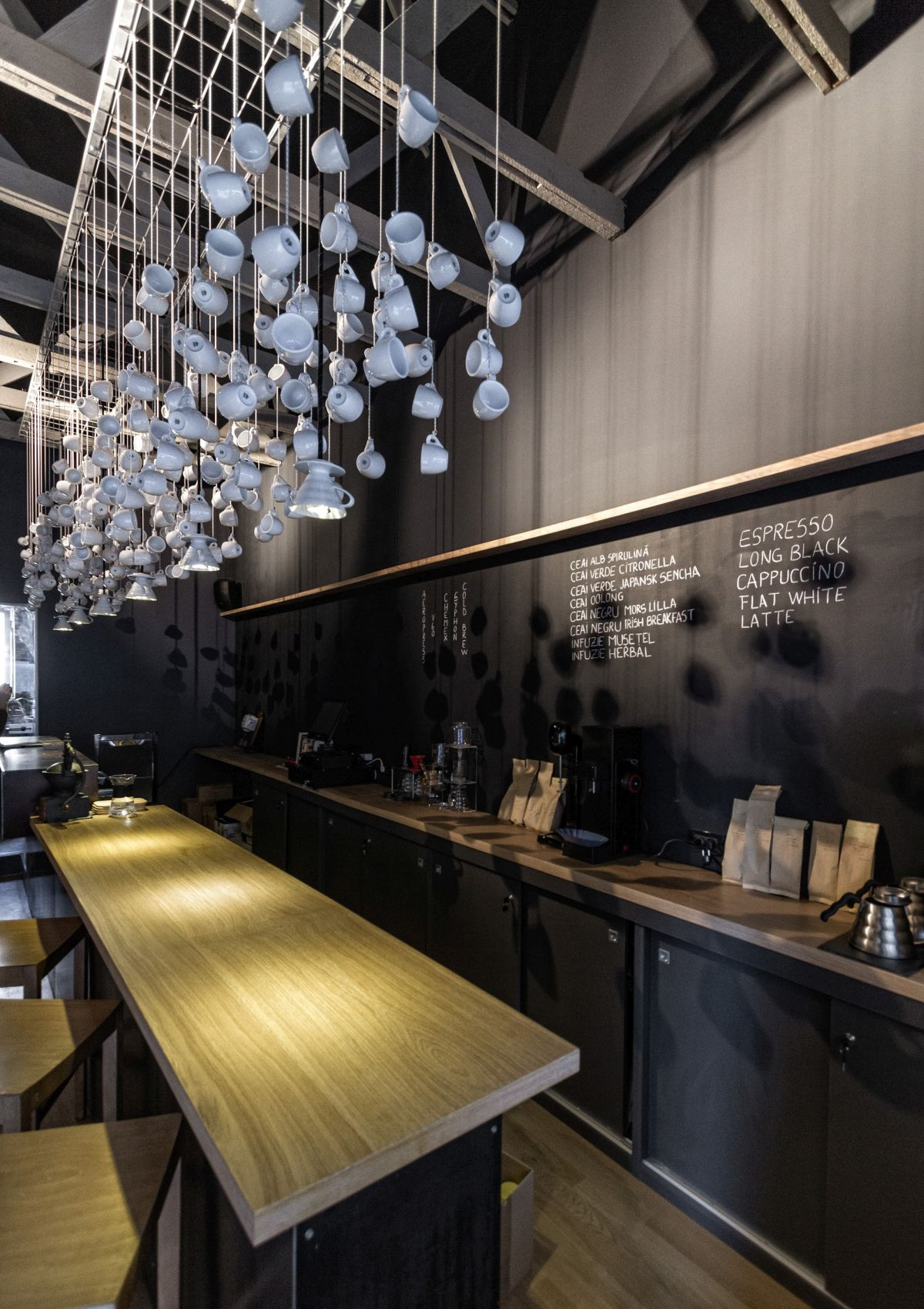 Origo-Coffee-Shop-from-Bucharest