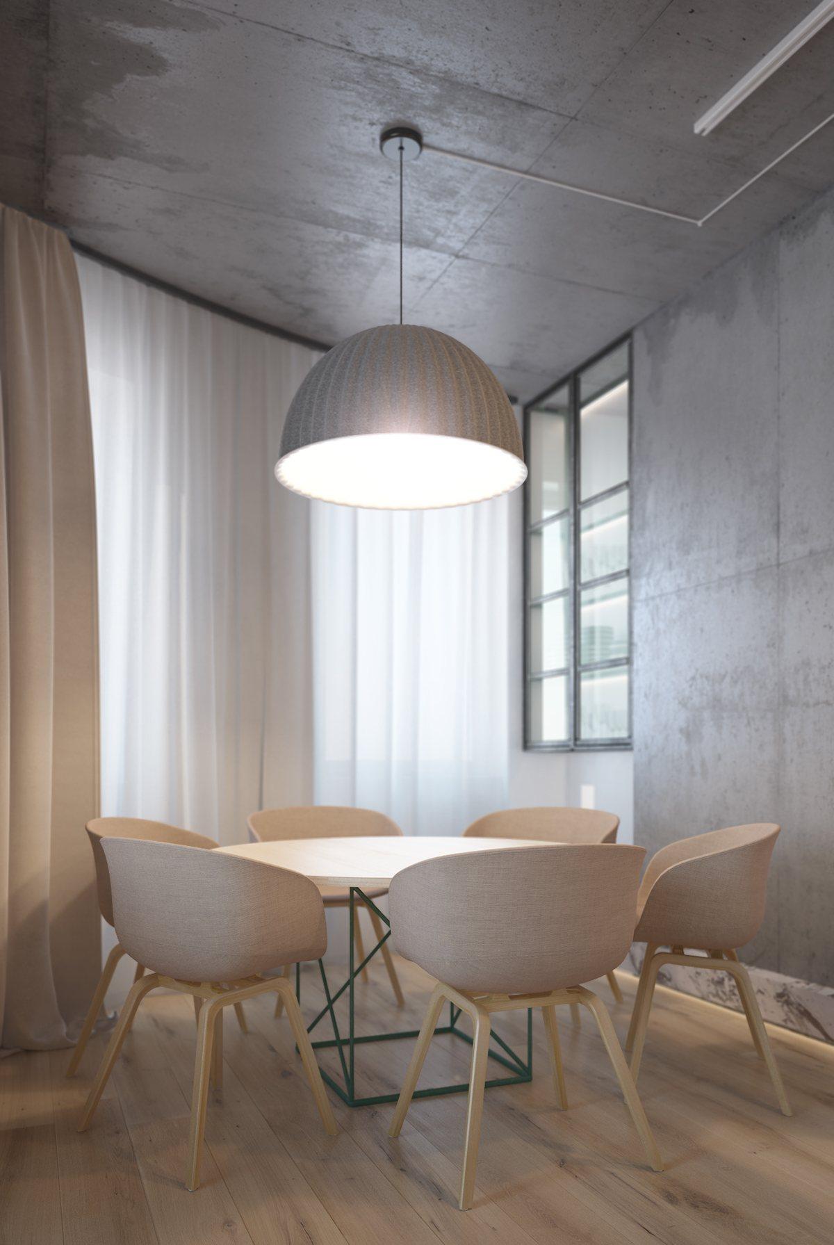modern-upholstered-lamp