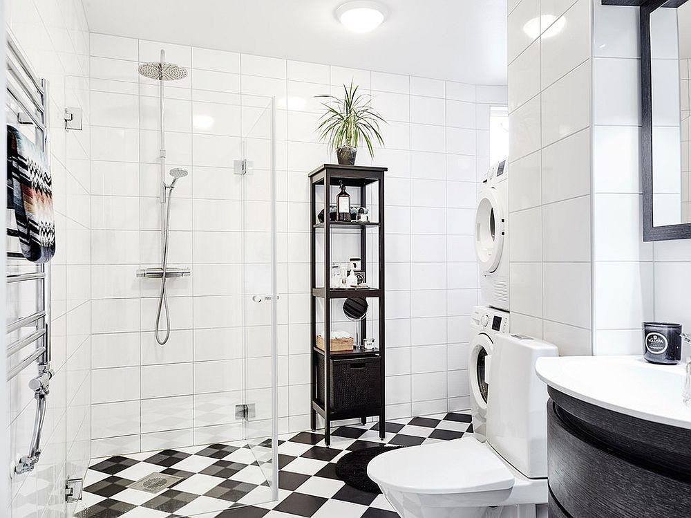 тенденции за банята