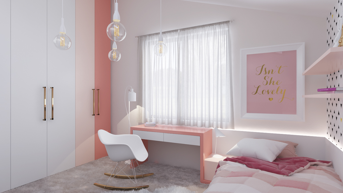 pink-bedroom-palette-inspiration