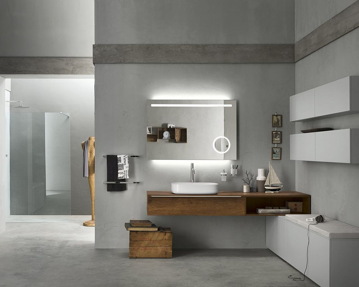 bathroom-modular-system-progetto-by-inda