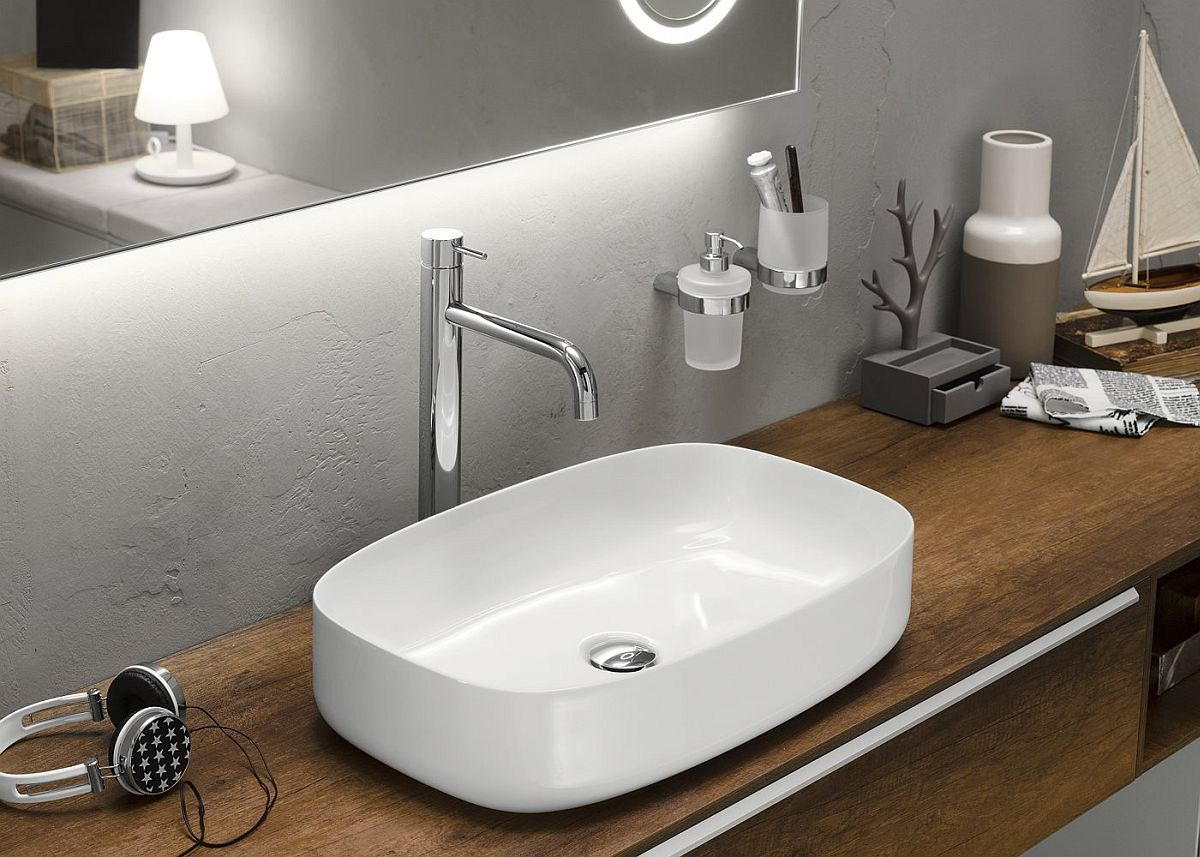contemporary-sink-and-floating-vanity-design-by-inda