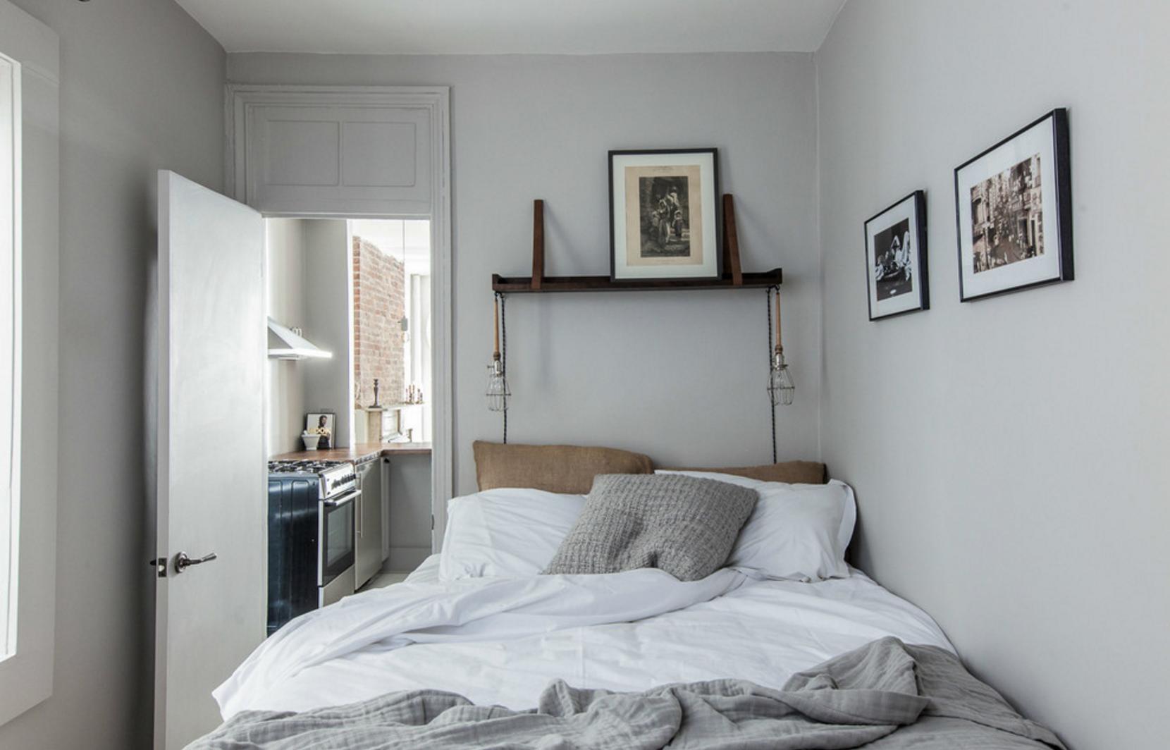 corner-bed-grey
