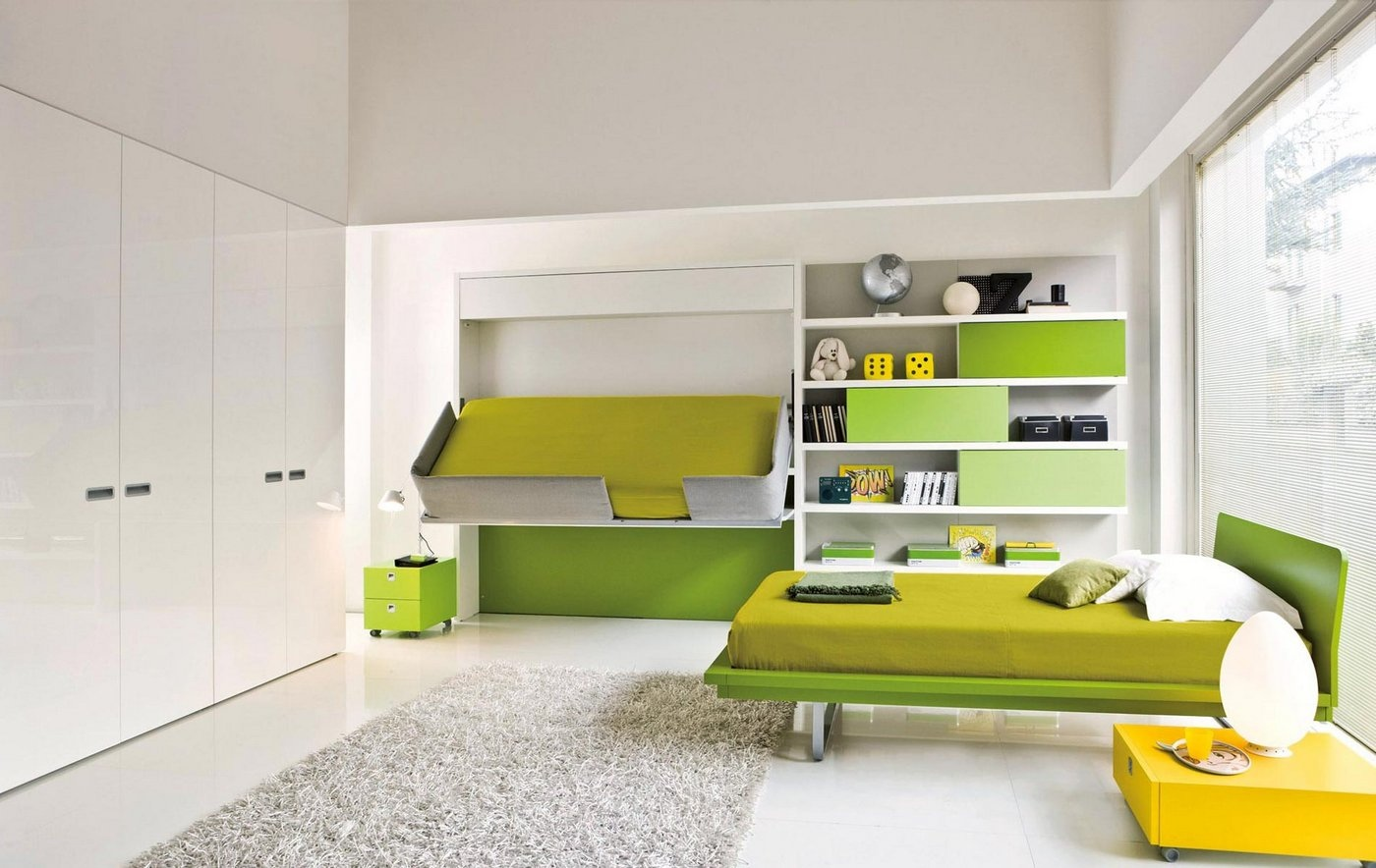folding-bunk-bed