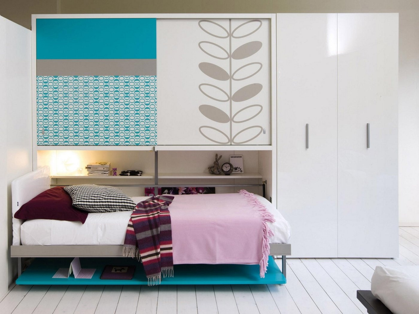 fun-trundle-bed