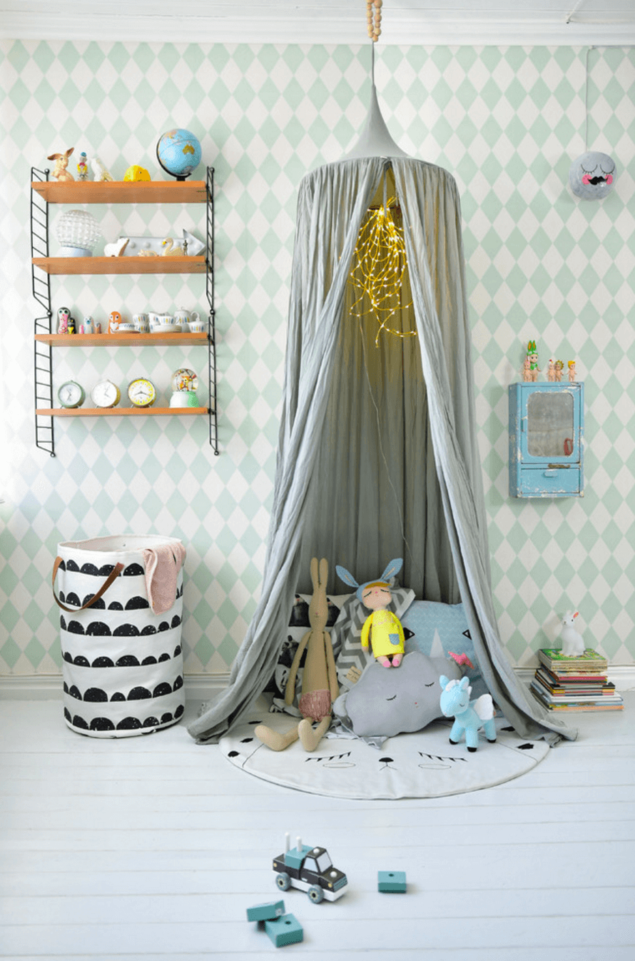 kids-rooms-neutral14