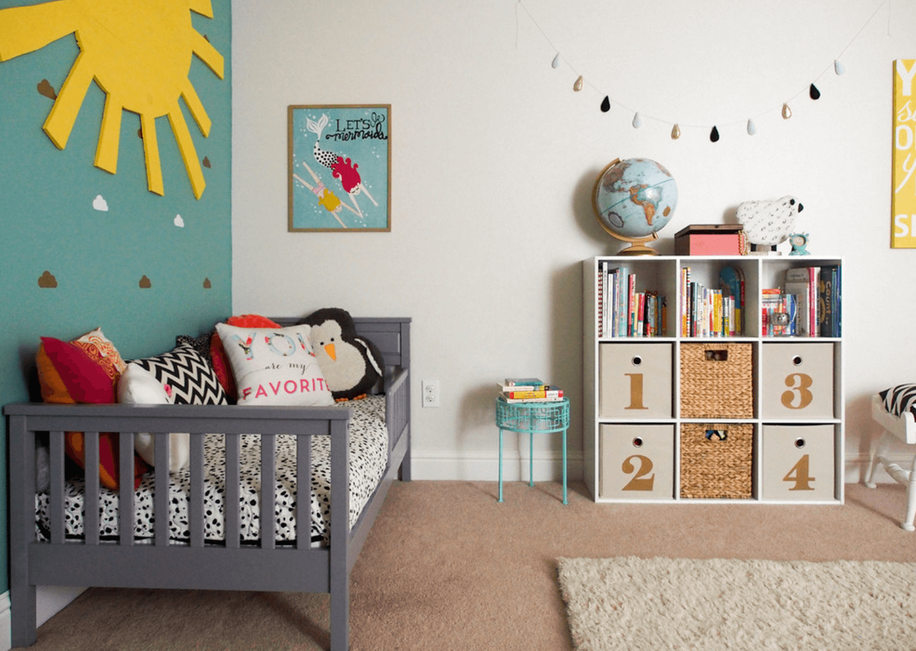 kids-rooms-neutral20