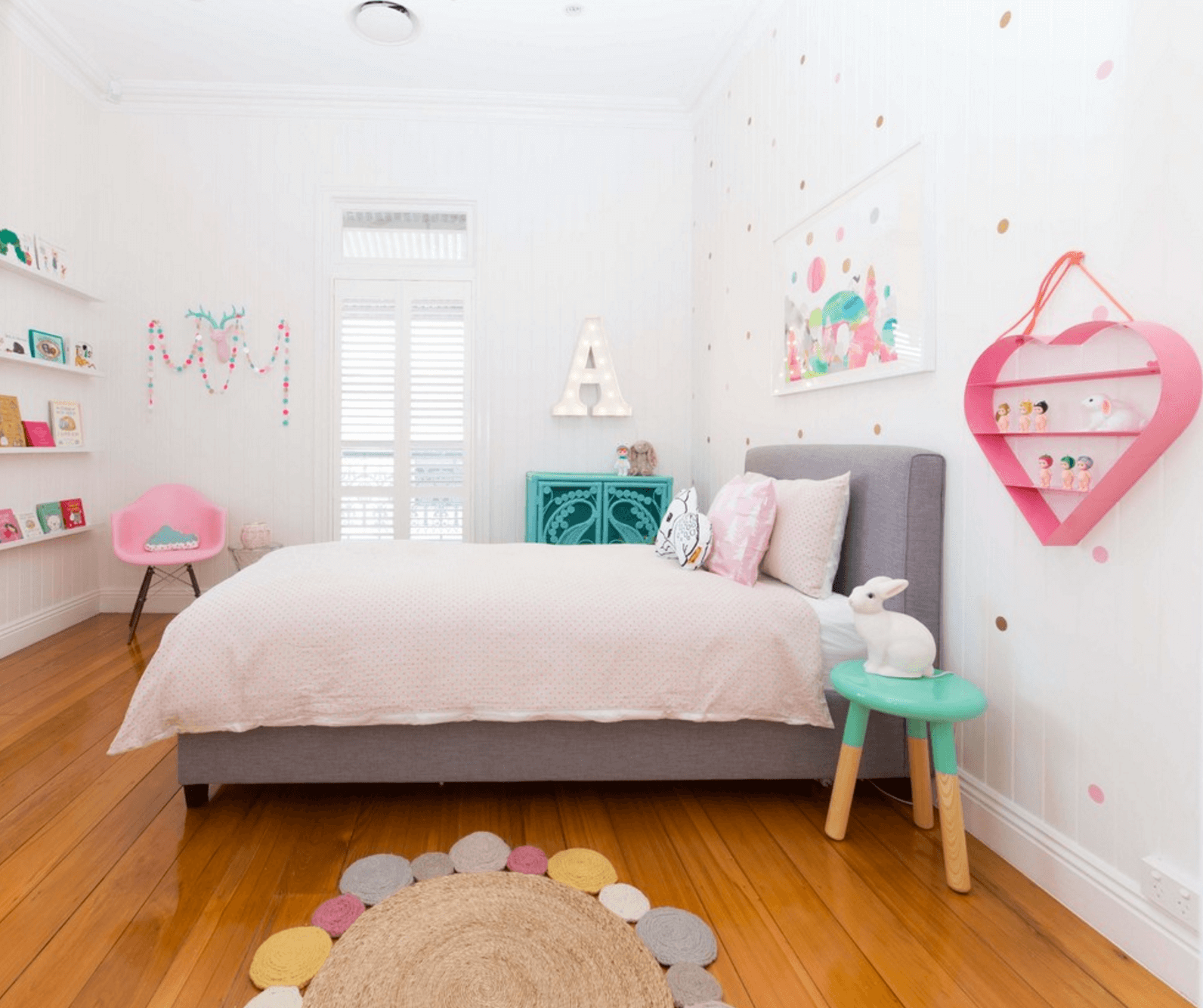kids-rooms-neutral25