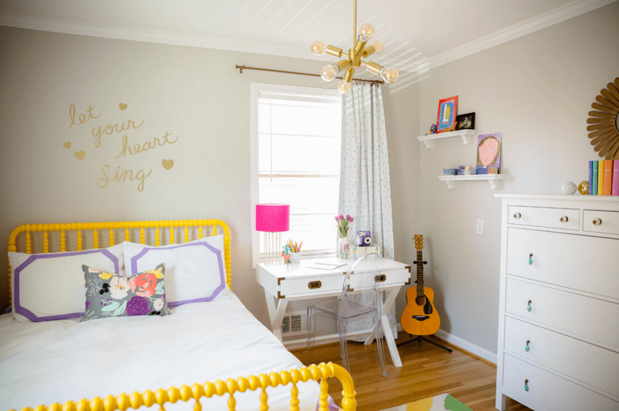 kids-rooms-neutral4