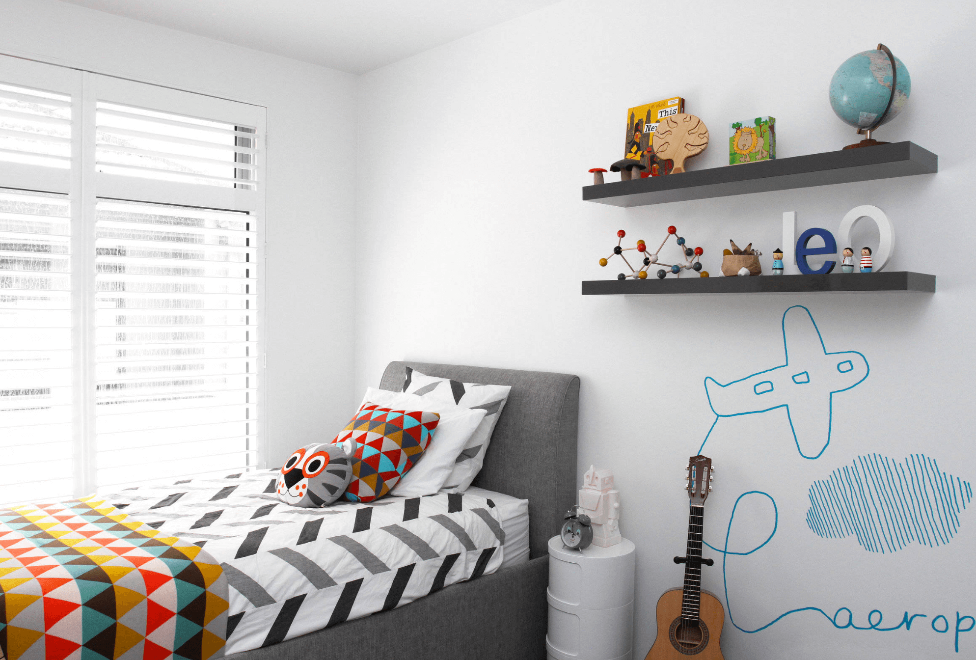 kids-rooms-neutral8