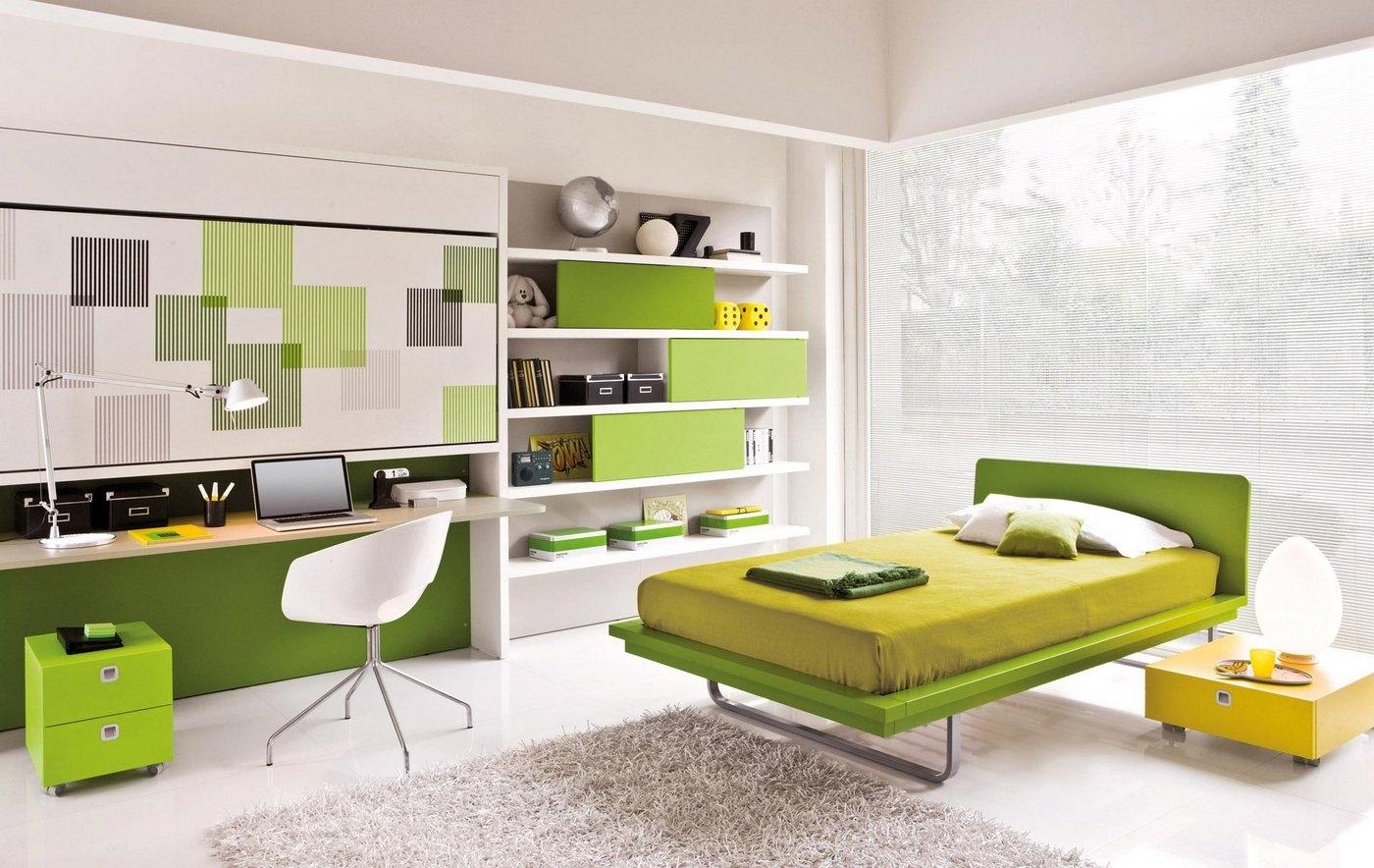 modern-study-area