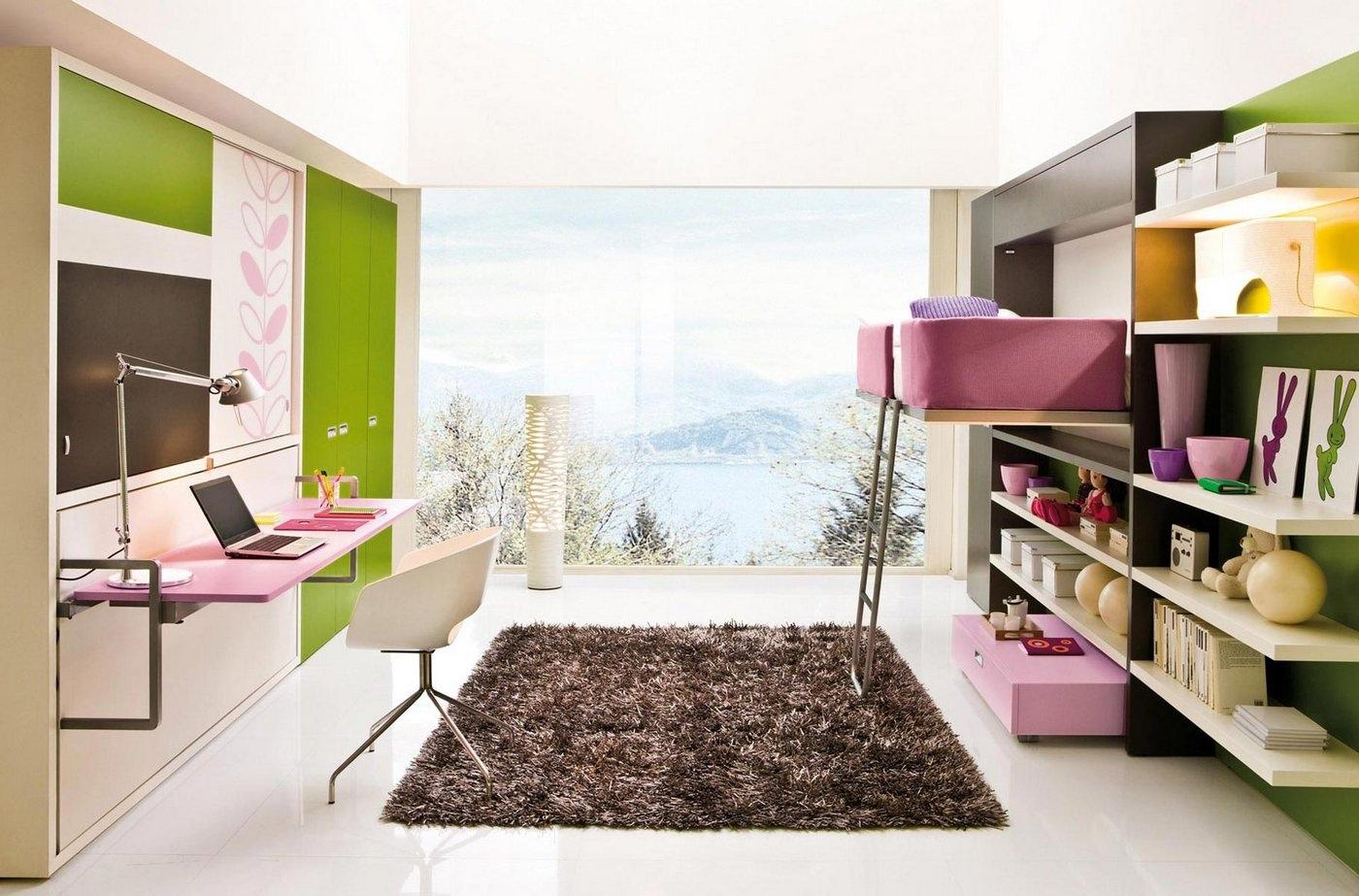 scenic-kids-room