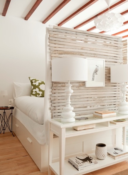 small-bed-ideas-11