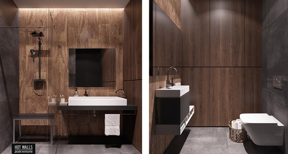 wood-bathroom-white-sink-white-toilet