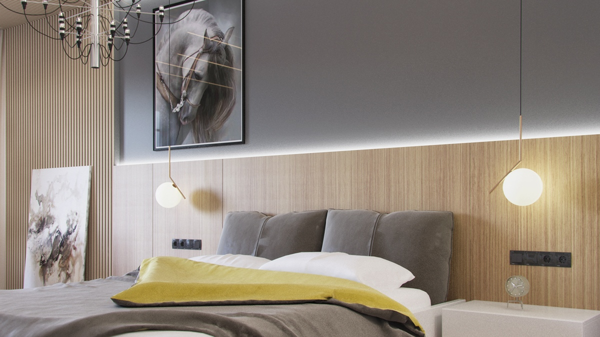 wood-grey-and-brass-bedroom-style