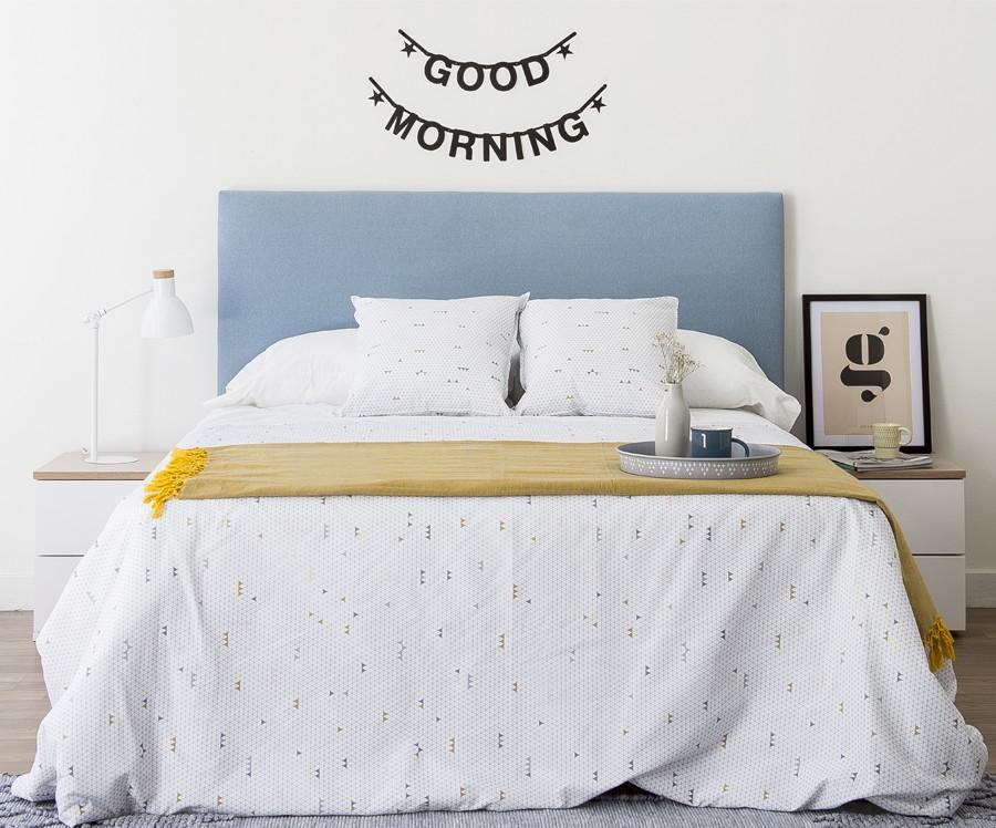 табли за легла