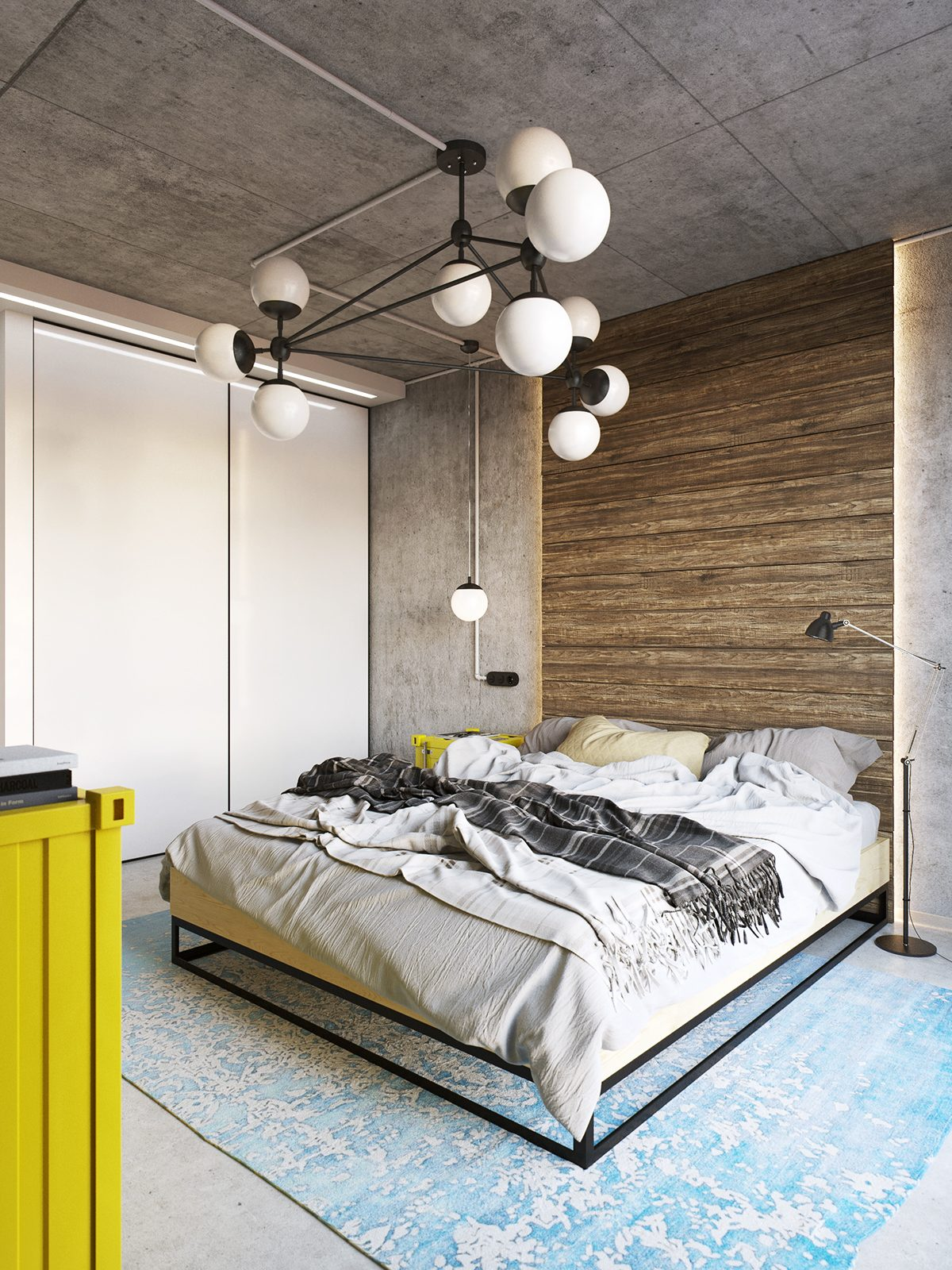 oversized-lighting-inspiration-for-the-bedroom