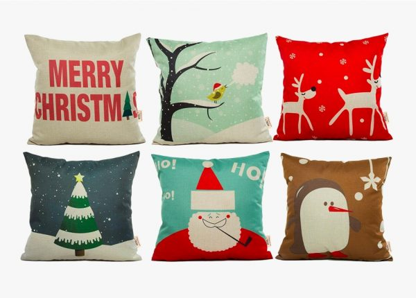 festive-cushions-christmas-decorations-600x430