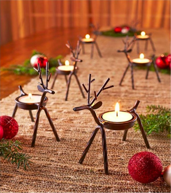 reindeer-tealight-holders-christmas-candles-600x677