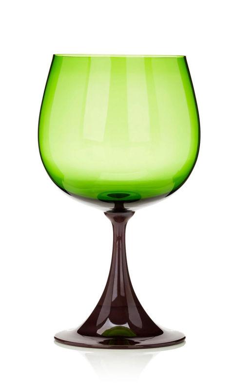 зеленина